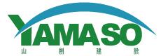 YAMASO