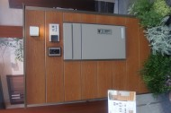 P4150316