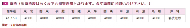 QS_20200118-162512