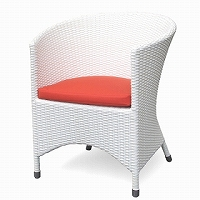 bali_lounge_chair001