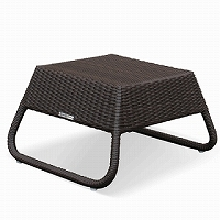 capo_side_table001