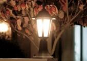 照明、灯り