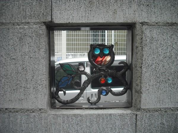 横浜 エクステリア
