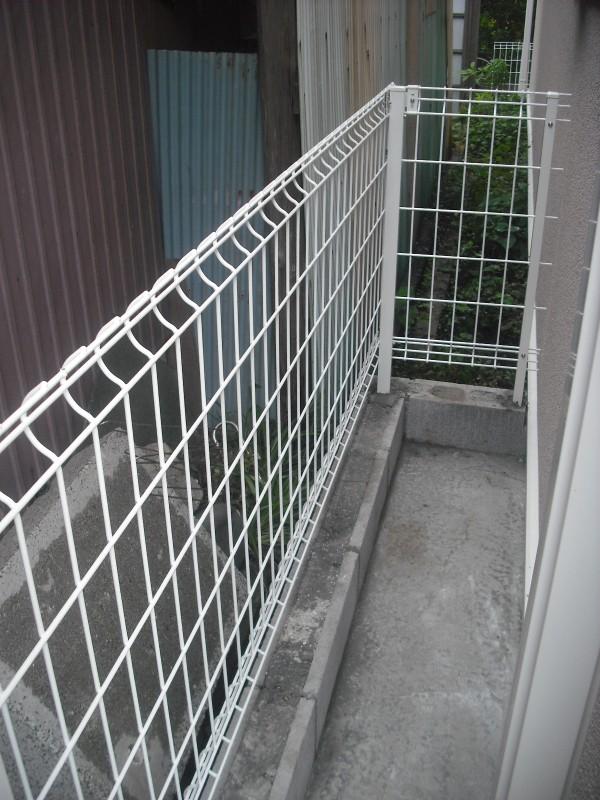 製品設置 横浜市 M様邸 エクステリア工事