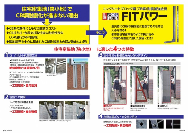 fit_page003