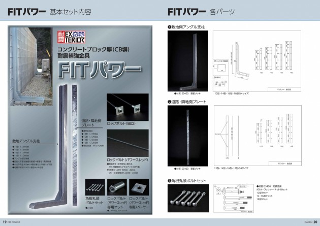 fit_page011