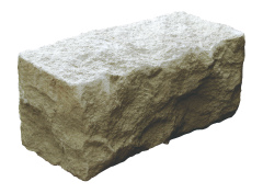m1762