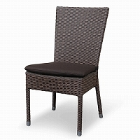 parma_stacking_chair001