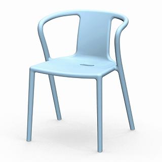 s_fu_air-armchair-mb