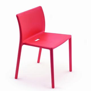 s_fu_air-chair_pb