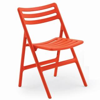 s_fu_folding-air-chair-mb