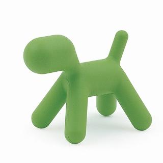 s_fu_puppy-s-mb