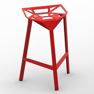 s_fu_stool_one-2mb