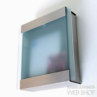 s_po_glasnost-glass1