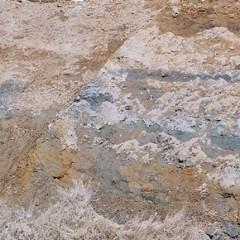 soil_011