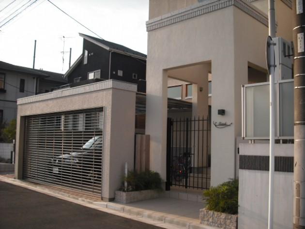 y-asa-g-20100618-01