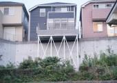 y-h-n-20101005-12