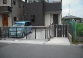 y-iso-a-20100618-01