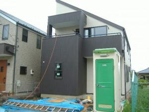 y-iso-a-20100703-1