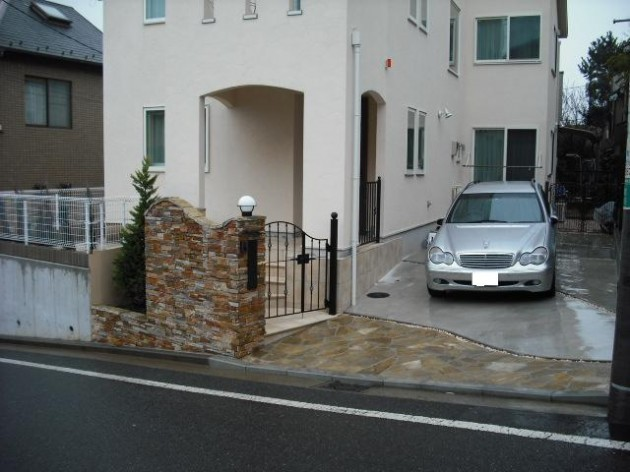 y-nak-y-20100625-01